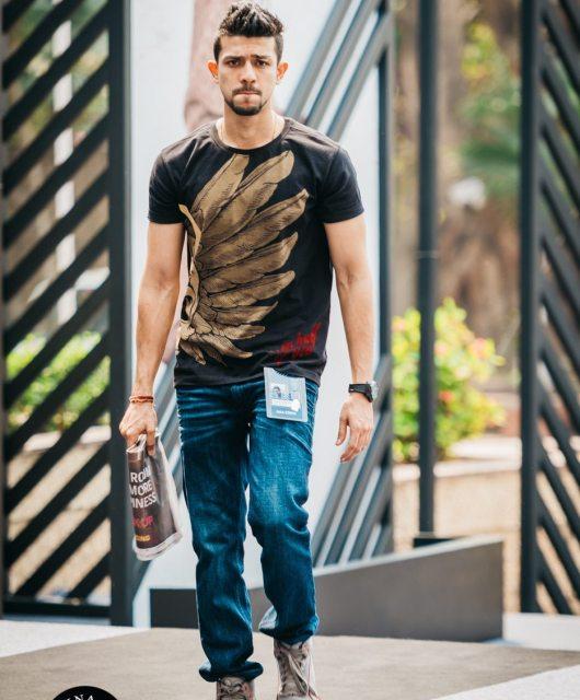 Naina.co-Raconteuse-Visuelle-Photographer-Blogger-Storyteller-Luxury-Lifestyle-AIFWAW15-38