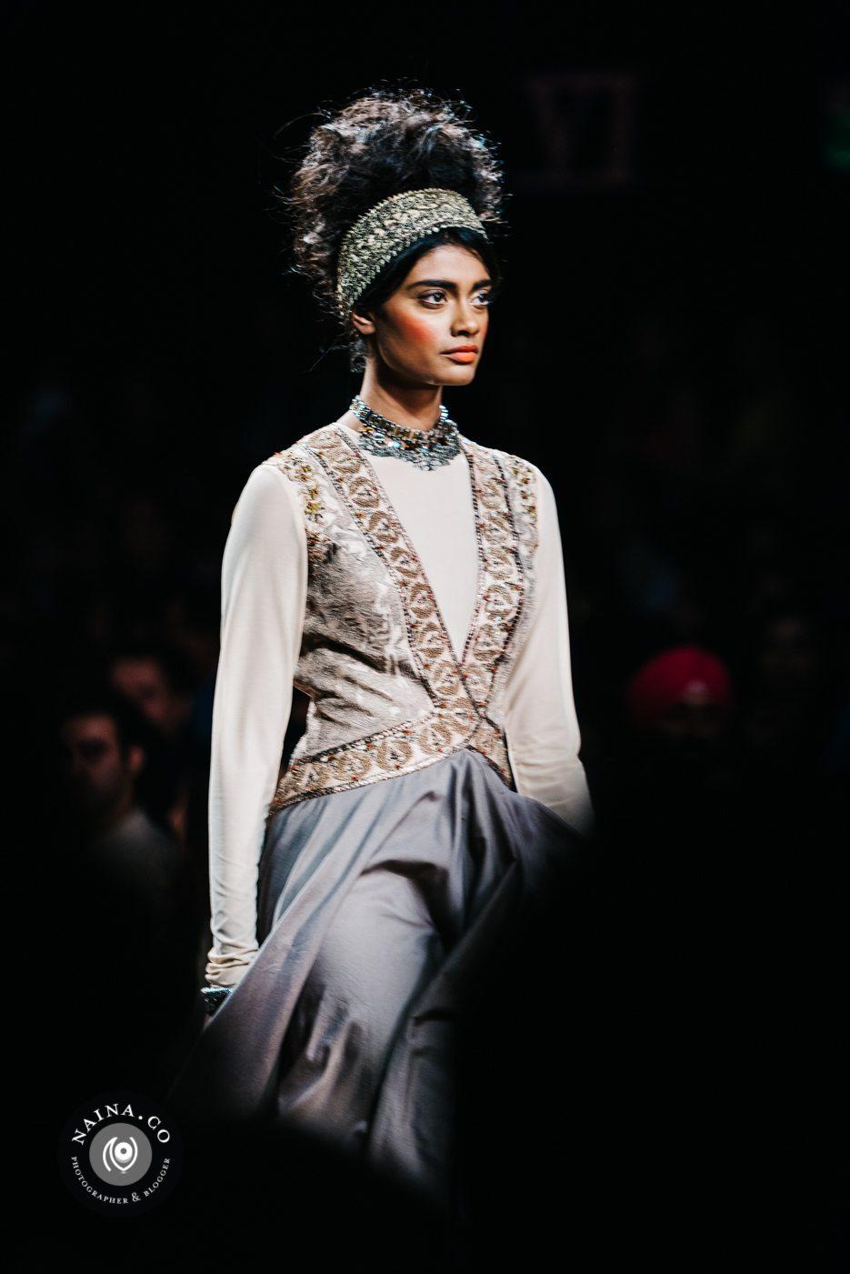 Naina.co-Raconteuse-Visuelle-Photographer-Blogger-Storyteller-Luxury-Lifestyle-AIFWAW15-JJ-Valaya