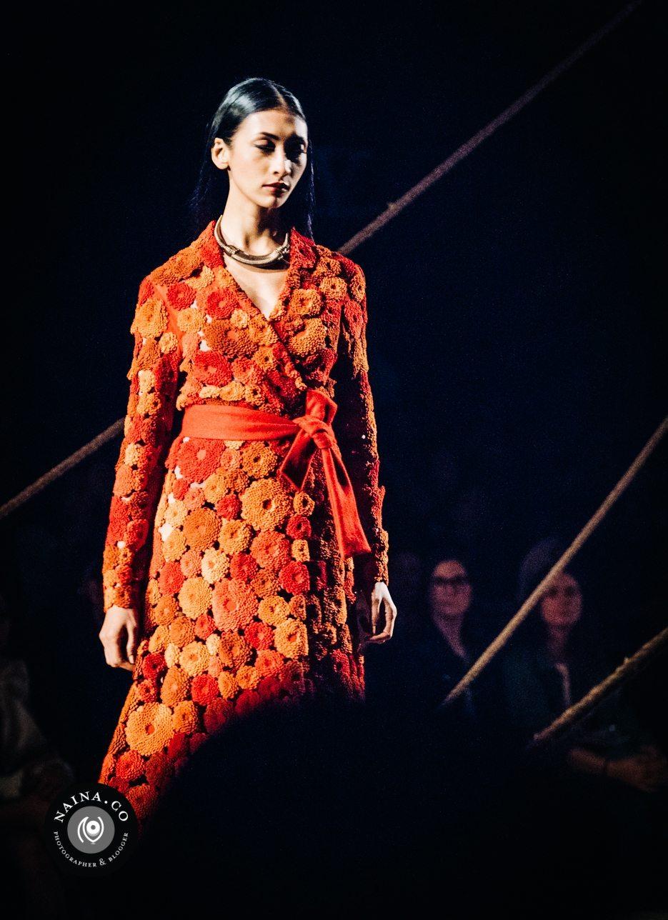 Naina.co-Raconteuse-Visuelle-Photographer-Blogger-Storyteller-Luxury-Lifestyle-AIFWAW15-Namrata-Joshipura-13