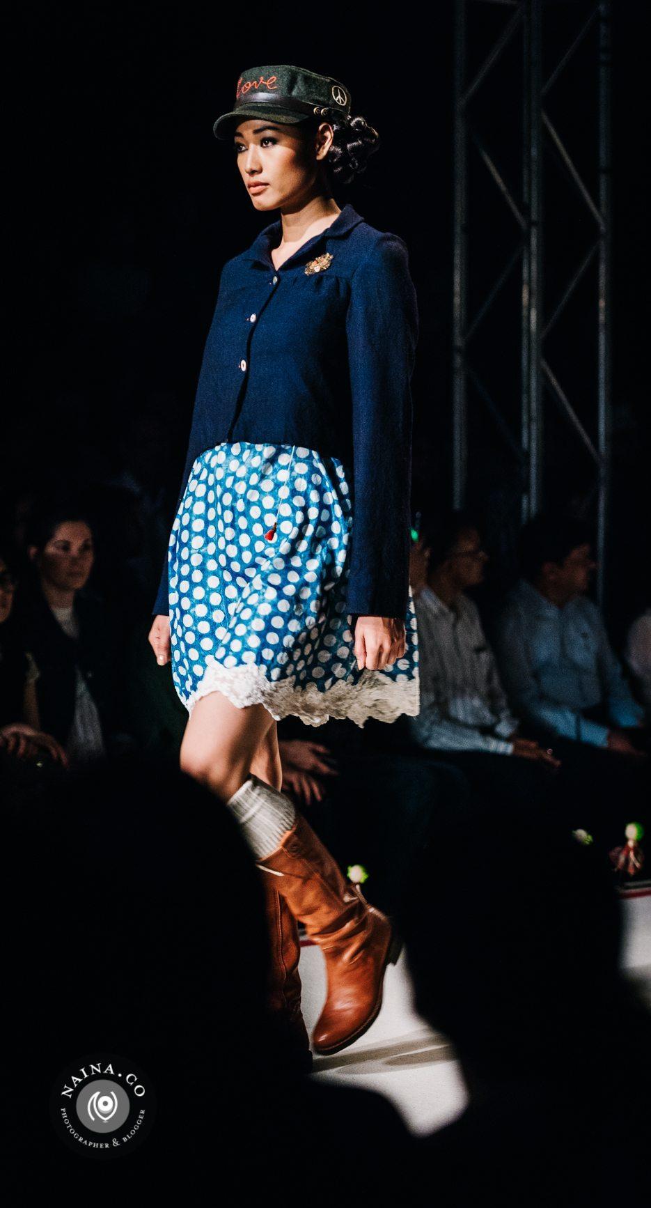 Naina.co-Raconteuse-Visuelle-Photographer-Blogger-Storyteller-Luxury-Lifestyle-AIFWAW15-Pero-22