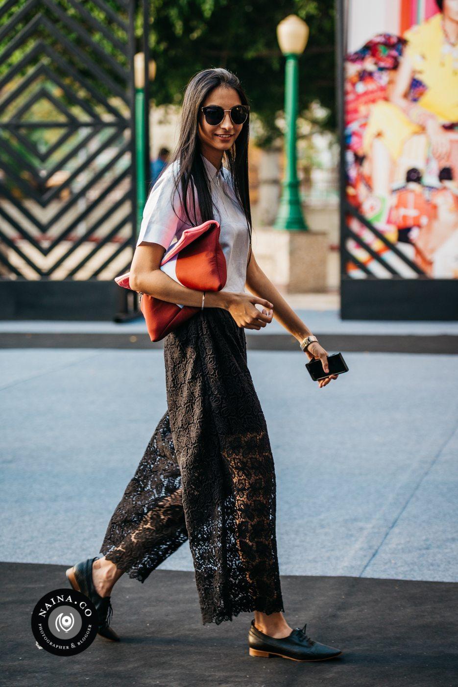 Naina.co-Raconteuse-Visuelle-Photographer-Blogger-Storyteller-Luxury-Lifestyle-March-2015-AIFWAW15-01