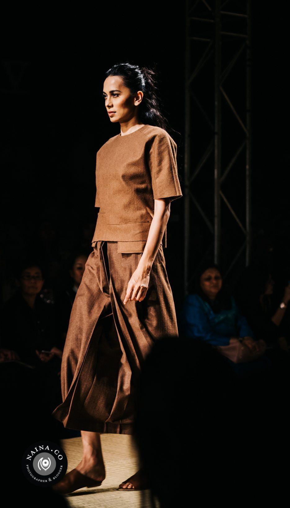 Naina.co-Raconteuse-Visuelle-Photographer-Blogger-Storyteller-Luxury-Lifestyle-AIFWAW15-Bodice-RuchikaSachdeva