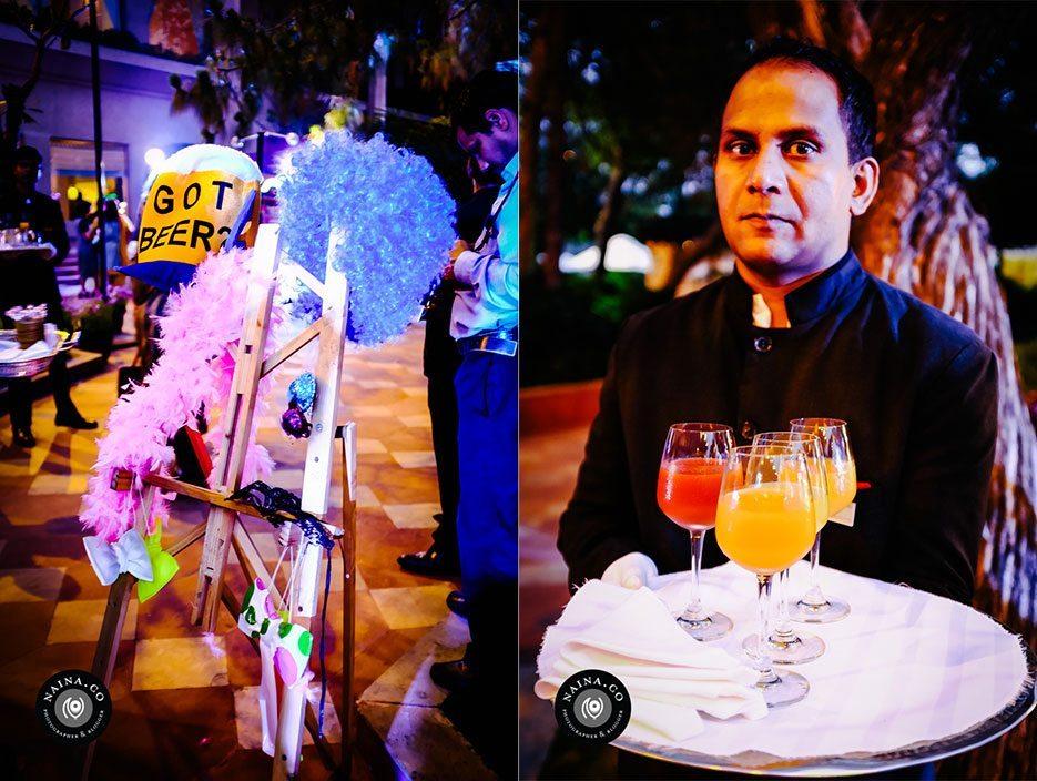 Naina.co-Raconteuse-Visuelle-Photographer-Blogger-Storyteller-Luxury-Lifestyle-April-2015-ELLE-Carnival-Ogaan