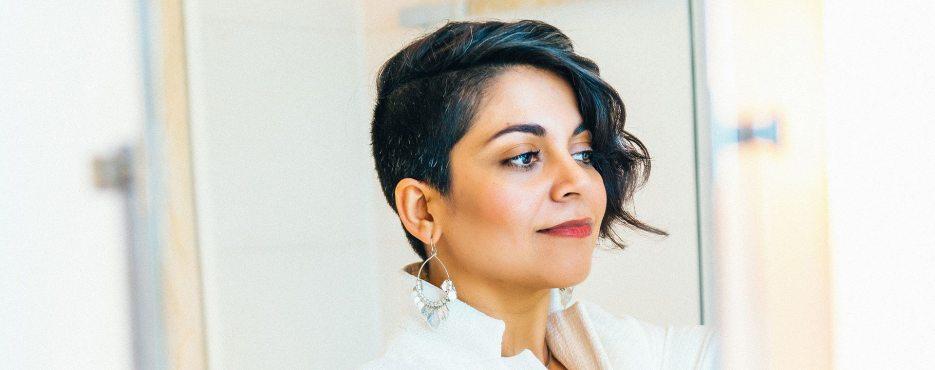 Naina.co-Photographer-Luxury-Lifestyle-Behind-The-Scenes-Storyteller-LaRaconteuseVisuelle-Portfolio-2