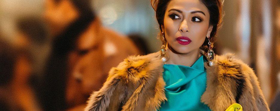 Naina.co-Photographer-Luxury-Lifestyle-Behind-The-Scenes-Storyteller-LaRaconteuseVisuelle-Portfolio-23