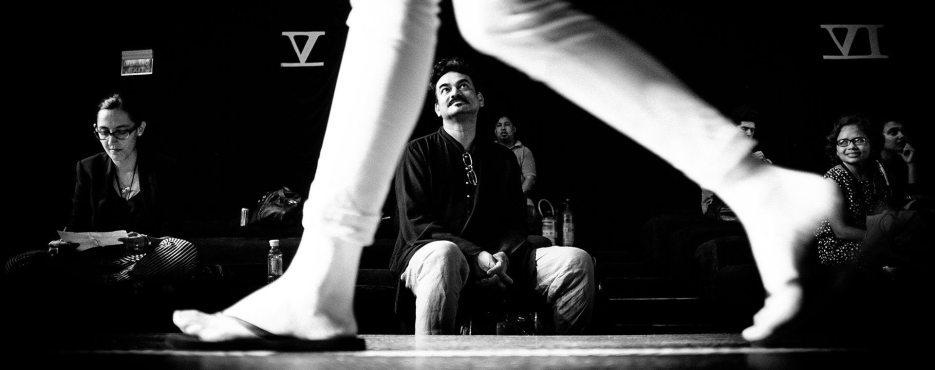 Naina.co-Photographer-Luxury-Lifestyle-Behind-The-Scenes-Storyteller-LaRaconteuseVisuelle-Portfolio-3