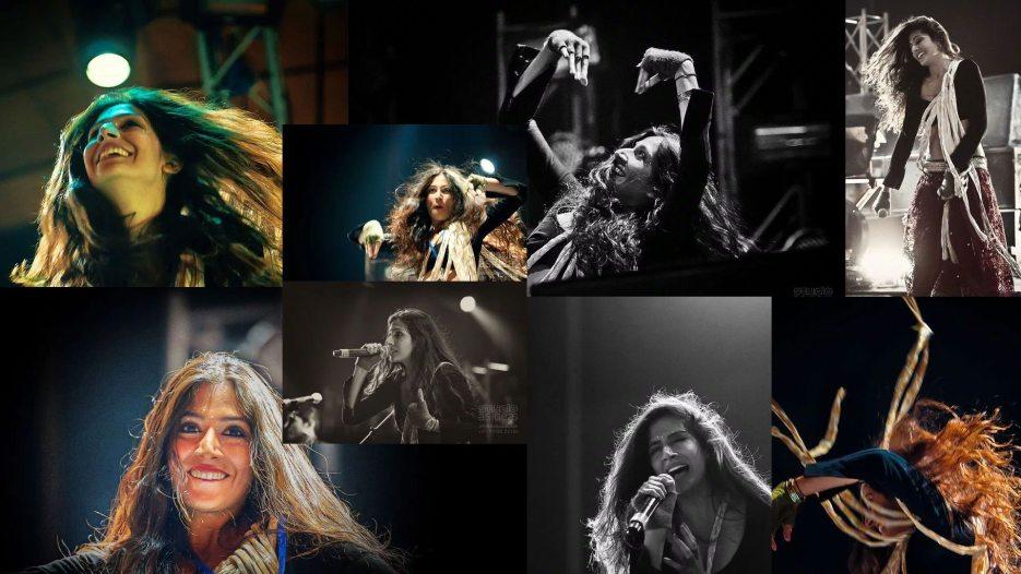 Naina.co-Raconteuse-Visuelle-Photographer-Blogger-Storyteller-Luxury-Lifestyle-June-2015-Monica-Dogra