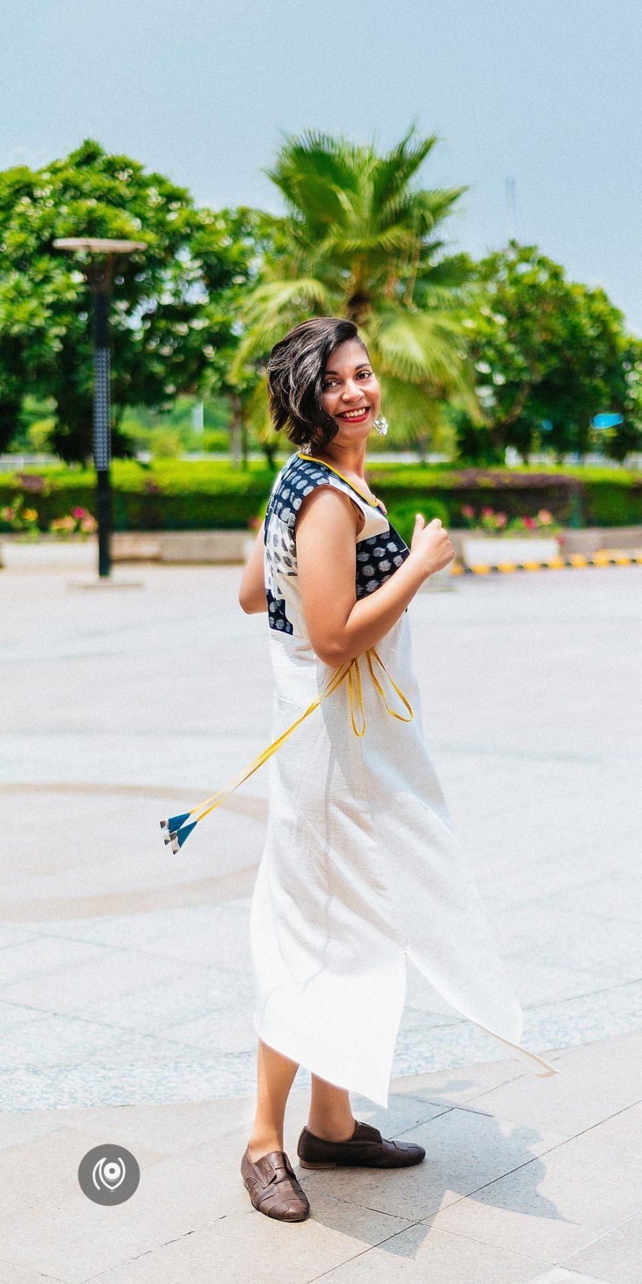 #CoverUp 43, The Meraki Project, The Essence of Me in My Work, Naina.co Luxury & Lifestyle, Photographer Storyteller, Blogger.