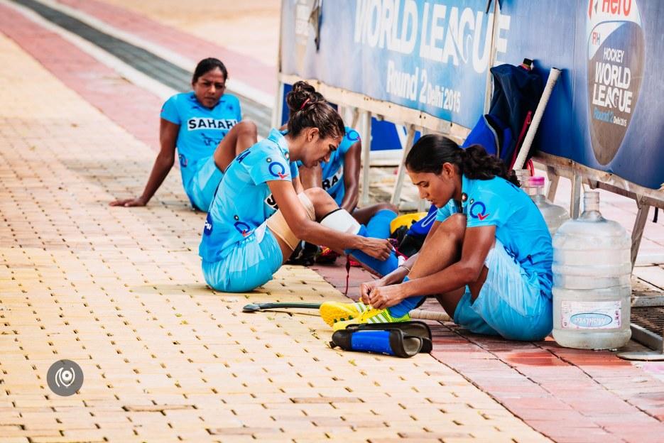 A Day with the Indian Girls Hockey Team, #EyesForSports, Naina.co Luxury & Lifestyle Photographer, Blogger Storyteller