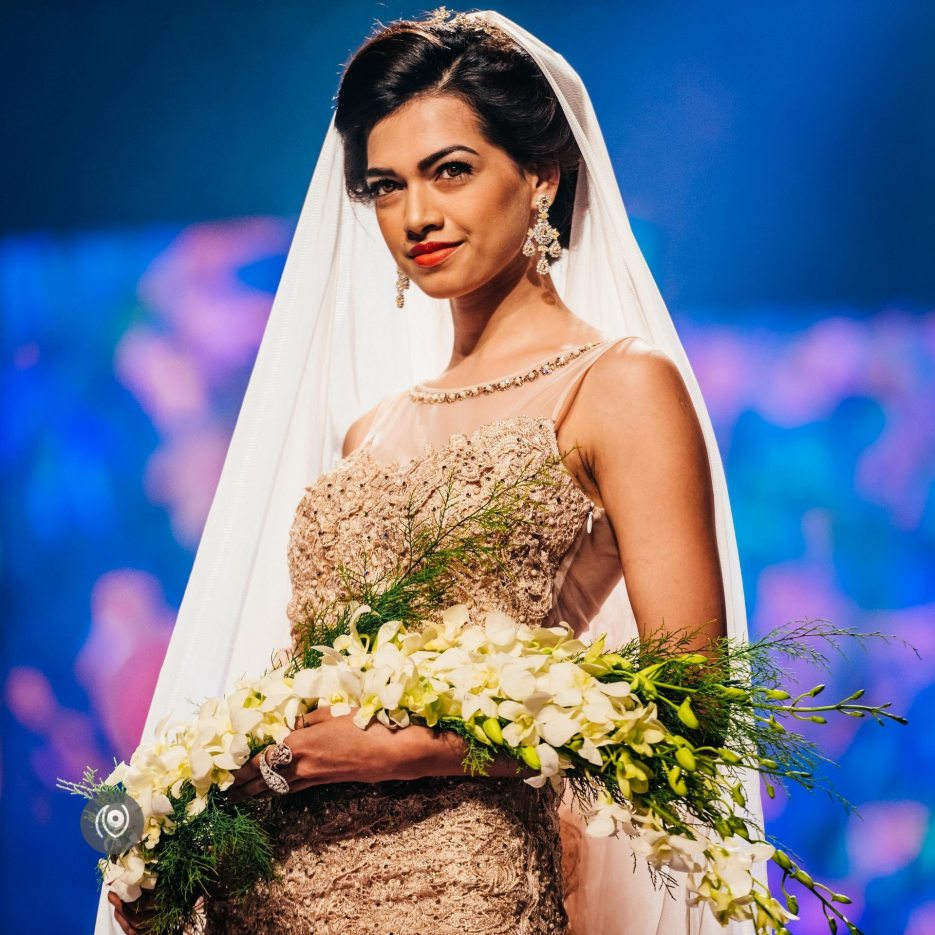 #SwarovskiCrystals Jyotsna Tiwari, BMW India Bridal Fashion Week, #BMWIBFW, Naina.co Luxury & Lifestyle, Photographer Storyteller, Blogger #SwarovskiCouture#SwarovskiCrystals Jyotsna Tiwari, BMW India Bridal Fashion Week, #BMWIBFW, Naina.co Luxury & Lifestyle, Photographer Storyteller, Blogger #SwarovskiCouture