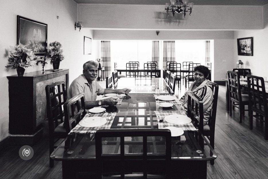 #REDHUxKASAULI #EyesForDestinations, Naina.co Luxury & Lifestyle Photographer, Blogger Storyteller