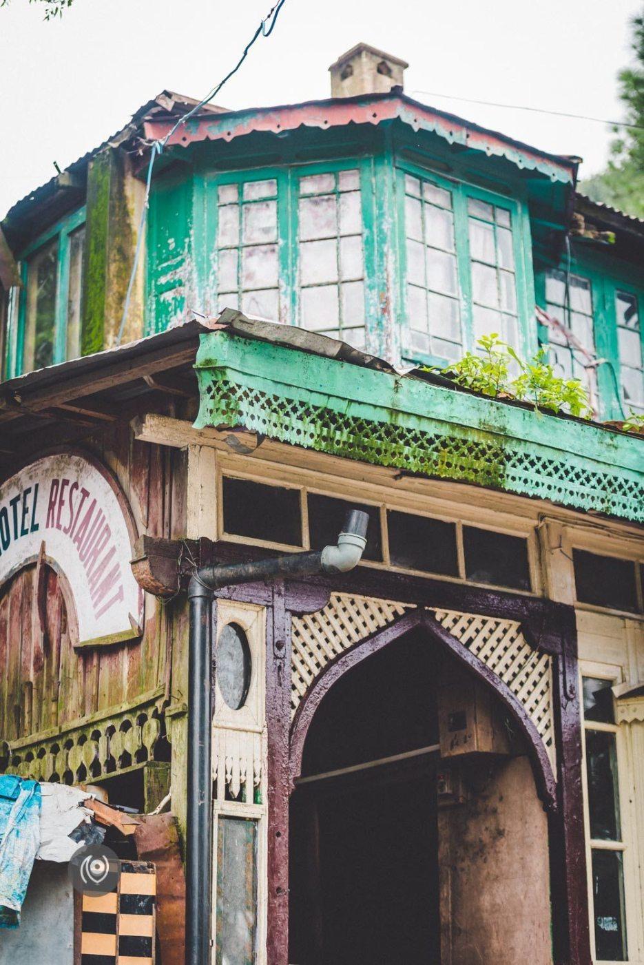 Kasauli Club & Market #REDHUxKASAULI #EyesForDestinations, Naina.co Luxury & Lifestyle Photographer, Blogger Storyteller