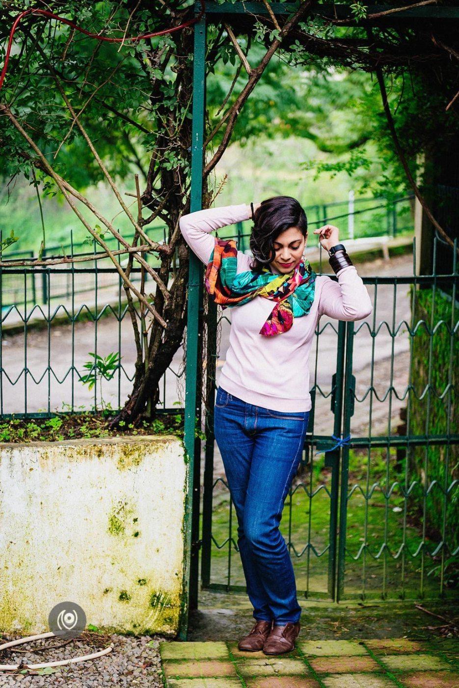 #CoverUp 49 Kasauli Club, Back to the Sixties, #REDHUxKASAULI #EyesForDestinations, Naina.co Luxury & Lifestyle Photographer, Blogger Storyteller