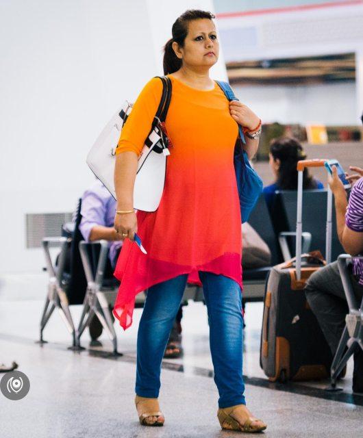 Naina.co-Photographer-Blogger-Storyteller-Luxury-Lifestyle-EyesForStreetStyle-Delhi-Airport-01