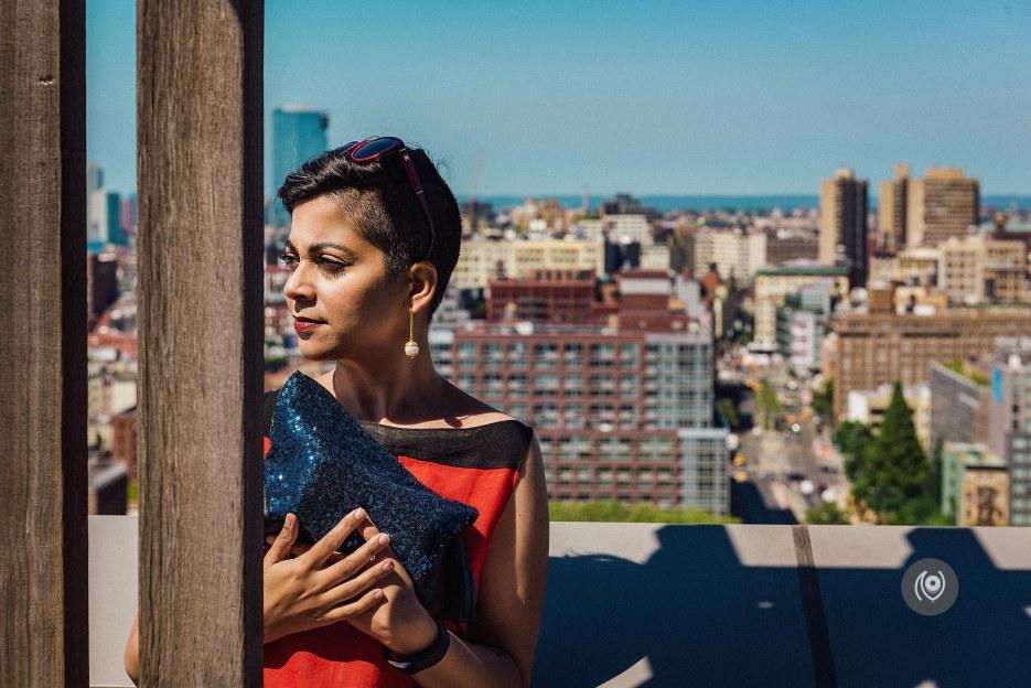 Classic New York Sun Deck #CoverUp 51 #EyesForNewYork #REDHUxNYC #REDHUxAIRBNB Naina.co Luxury & Lifestyle, Photographer Storyteller, Blogger