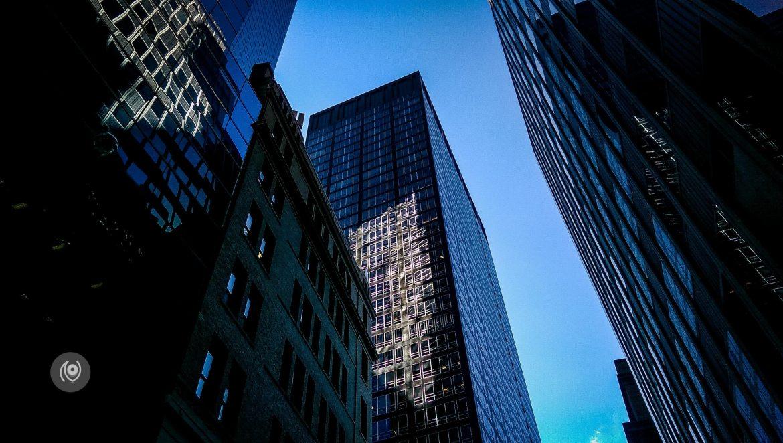 Suzanne's FiDi Apartment, Wall Street #REDHUxAIRBNB, Airbnb, #EyesForNewYork #REDHUxNYC Naina.co Luxury & Lifestyle, Photographer Storyteller, Blogger