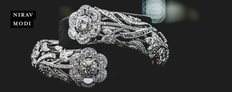 Naina.co Luxury Lifestyle Photographer Blogger Storyteller : Nirav Modi Jewellery #EyesForLuxury