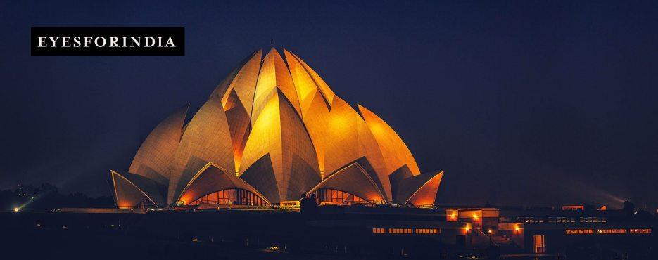 Naina.co Luxury Lifestyle Photographer Blogger Storyteller : EyesForIndia, EyesForDestinations, Travel, Tourism, Destination