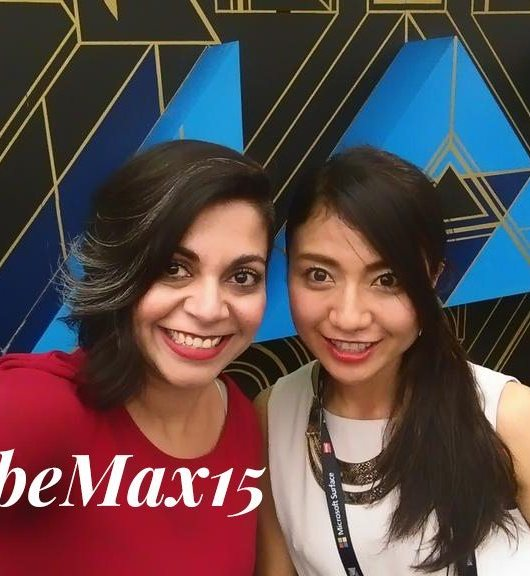 Shiori Takei Interview, Los Angeles #REDHUxADOBE #EyesForLA #AdobeMax15 Naina.co Luxury & Lifestyle, Photographer Storyteller, Blogger