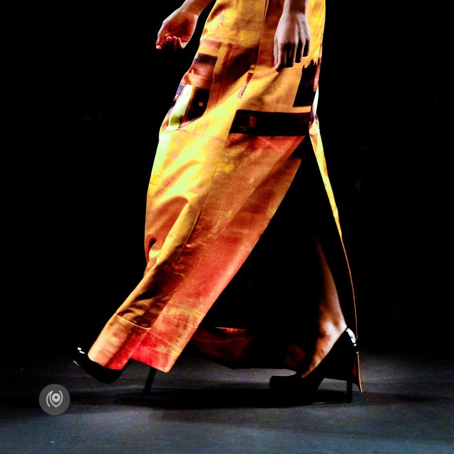 Prashant Verma, Amazon India Fashion Week Spring Summer 2016 #AIFWSS16 #EyesForFashion Naina.co Luxury & Lifestyle, Photographer Storyteller, Blogger
