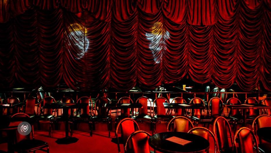 The Comedy Store, Death Squad Secret Show, #AdobeMax15 #REDHUxADOBE #EyesForLA Naina.co Luxury & Lifestyle, Photographer Storyteller, Blogger