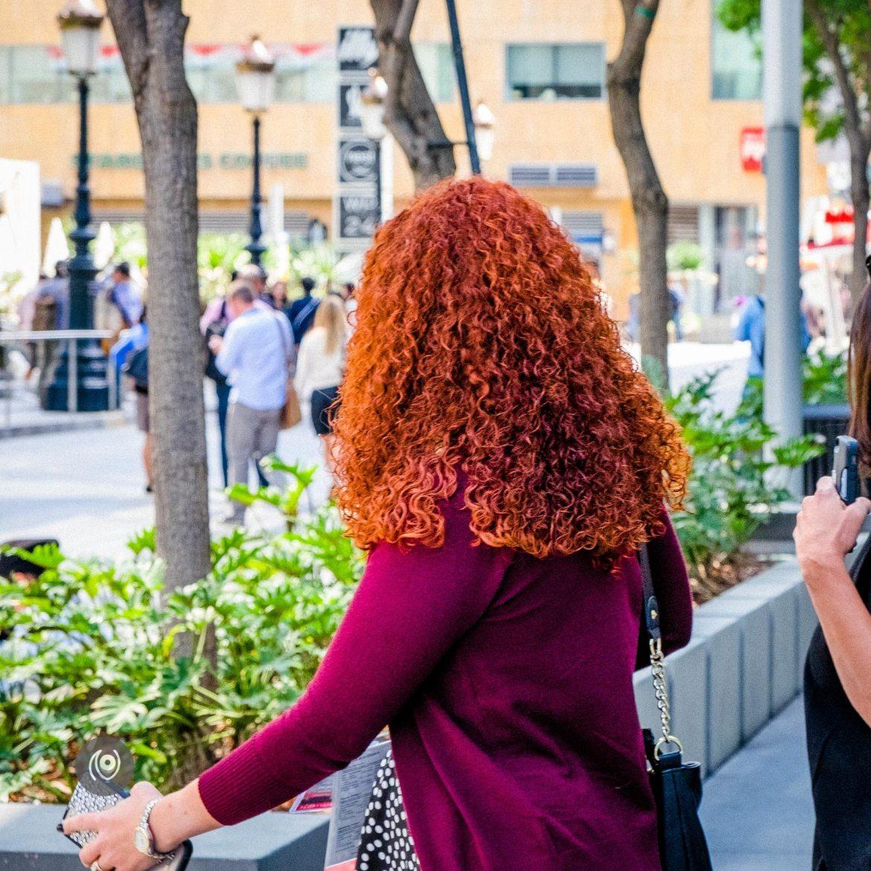 EyesForStreetStyle at Los Angeles #REDHUxADOBE #EyesForLA #AdobeMax15 Naina.co Luxury & Lifestyle, Photographer Storyteller, Blogger