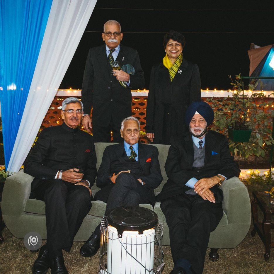 Kumaon Regiment Reunion 2015, Ranikhet, KRC, Naina.co Luxury & Lifestyle, Photographer, Storyteller, Blogger