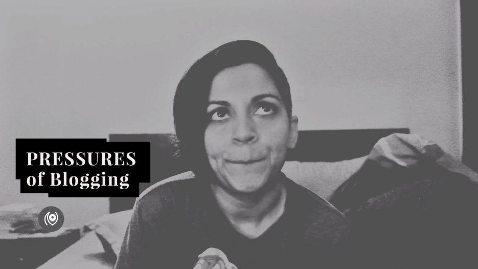 Naina.co-Luxury-Lifestyle-Photographer-Blogger-Pressures-Oct15