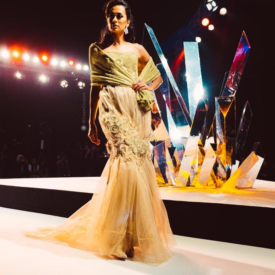 Naina.co-Luxury-Lifestyle-Photographer-Suneet-Verma-Dream-Couture