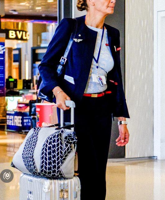 Naina.co-Oct15-Luxury-Lifestyle-Photographer-Blogger-EyesForLA-REDHUxADOBE-AdobeMax15-1387