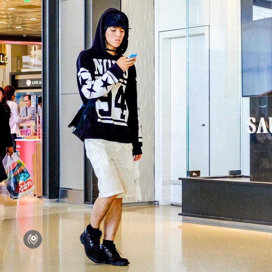 Naina.co-Oct15-Luxury-Lifestyle-Photographer-Blogger-EyesForLA-REDHUxADOBE-AdobeMax15-1413