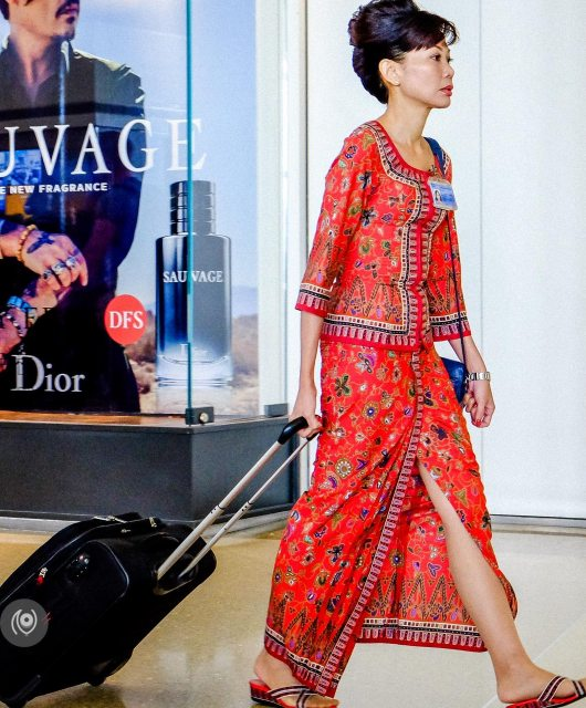 Naina.co-Oct15-Luxury-Lifestyle-Photographer-Blogger-EyesForLA-REDHUxADOBE-AdobeMax15-1456