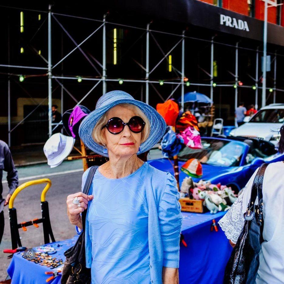 Naina.co-Sept-2015-Luxury-Lifestyle-Photographer-Blogger-EyesForNewYork-REDHUxNYC-8706