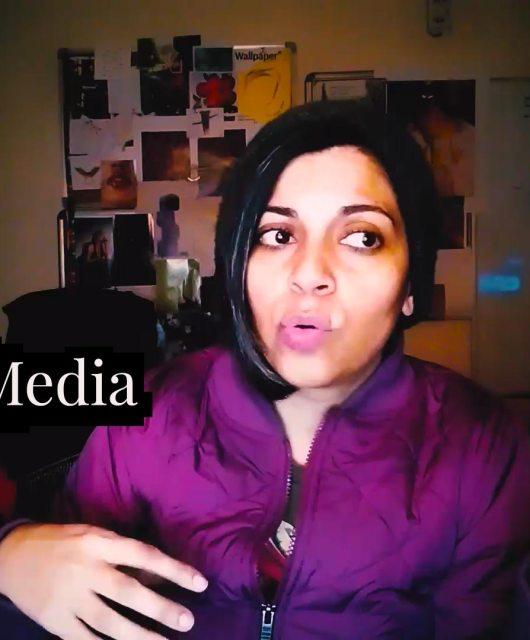 Naina.co-23-The-Naina-Redhu-Experience-How-I-Use-Social-Media