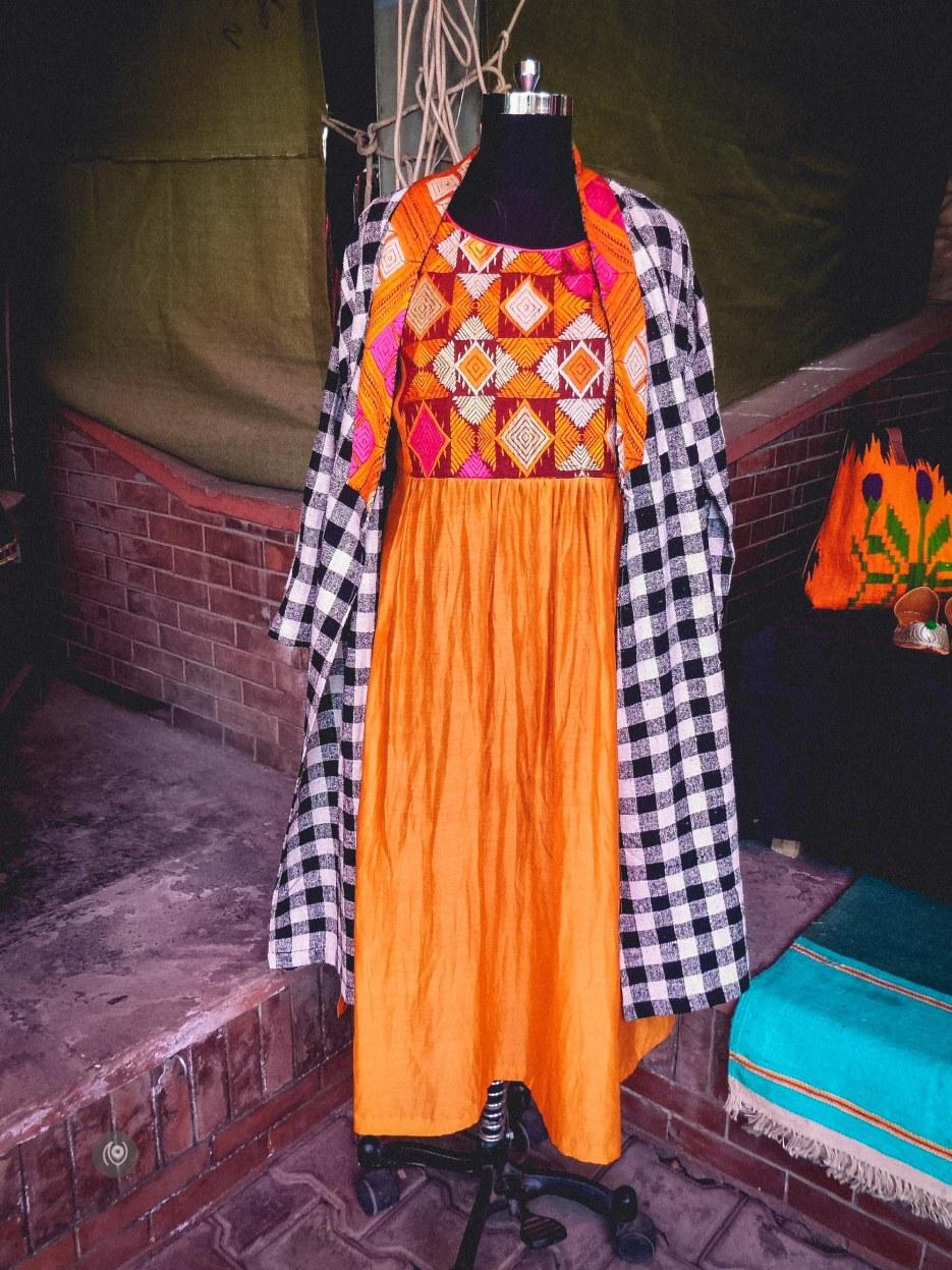 Dastkar Delhi, Design Fair, Nature's Bazaar, #MadeInIndia, Crafts Bazaar, Naina.co, Naina Redhu, Luxury Photographer, Lifestyle Photographer, Luxury Blogger, Lifestyle Blogger, Experience Collector