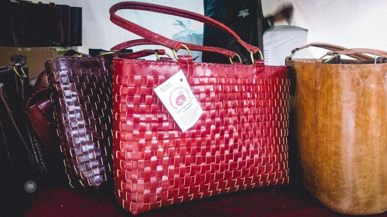 Dilli Haat, India, New Delhi, Naina.co, Naina Redhu, Luxury Photographer, Lifestyle Photographer, Luxury Blogger, Lifestyle Blogger, Experience Collector