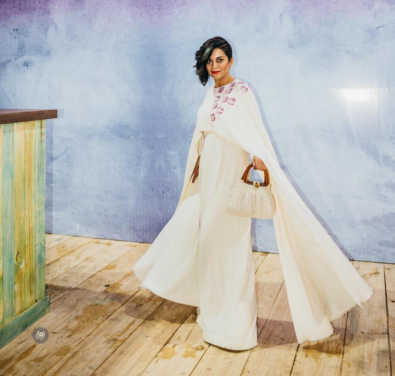 #CoverUp 68, #AIFWAW16, Amazon India Fashion Week Autumn Winter 2016, Divani Couture, Yash Raj Films, Shruti Tomar, Naina.co, Naina Redhu, Luxury Photographer, Lifestyle Photographer, Luxury Blogger, Lifestyle Blogger, Experience Collector, Personal Style, #MadeInIndia, #CoverUp