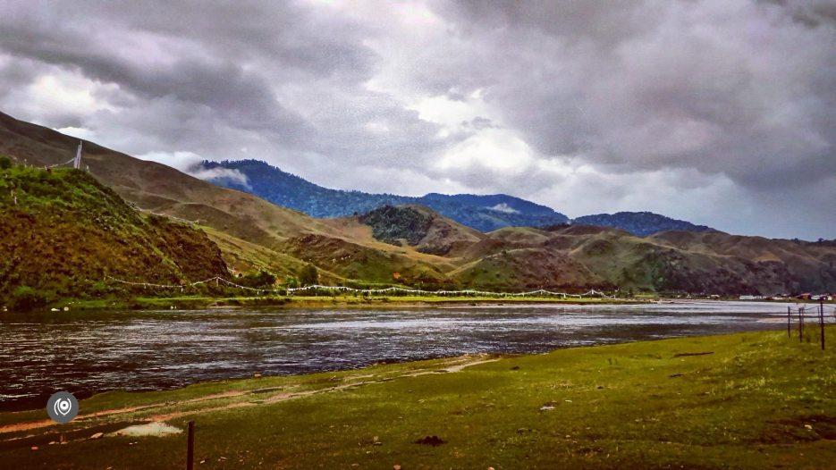 Naina.co-Luxury-Lifestyle-Travel-Photographer-EyesForArunachal-Menchuka-TimeLapse-01