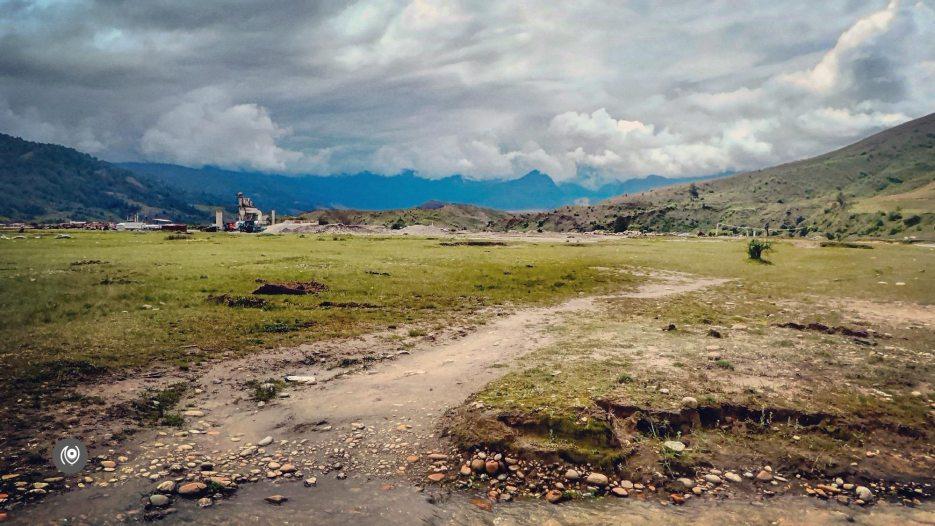 Naina.co-Luxury-Lifestyle-Travel-Photographer-EyesForArunachal-Menchuka-TimeLapse-02