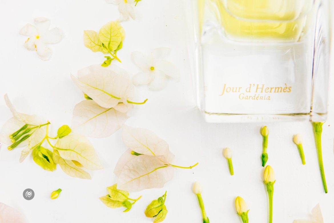 FragranceOfTheMonth-Naina.co-Jour-Hermes-Gardenia-EyesForLuxury-07