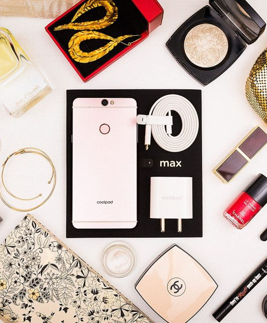 Naina.co, #NAINAxCoolPadMax, #DualInOne, CoolPad Max, Dual In One, Smart Phone, Luxury Photographer, Lifestyle Photographer, Luxury Blogger, Lifestyle Blogger, Mobile Phone, Smartphone, Naina Redhu, Cool Pad, A8, Mobile Device, Lifestyle Shoot, Lifestyle Photography, Campaign, Gadget, Technology Blogger, Dual SIM, Private Space, Privacy
