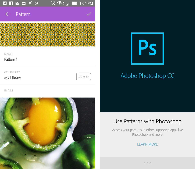 Adobe-Creative-Cloud-2016-Capture-CC-00b