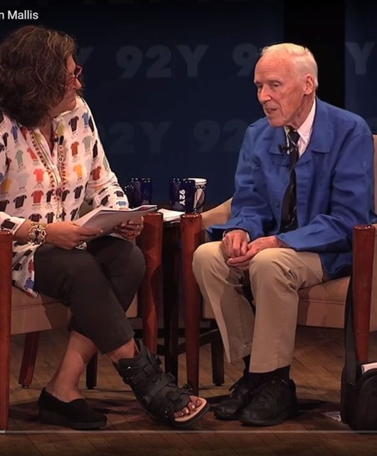 Bill-Cunningham-Fashion-Icons-Fern-Mallis-01