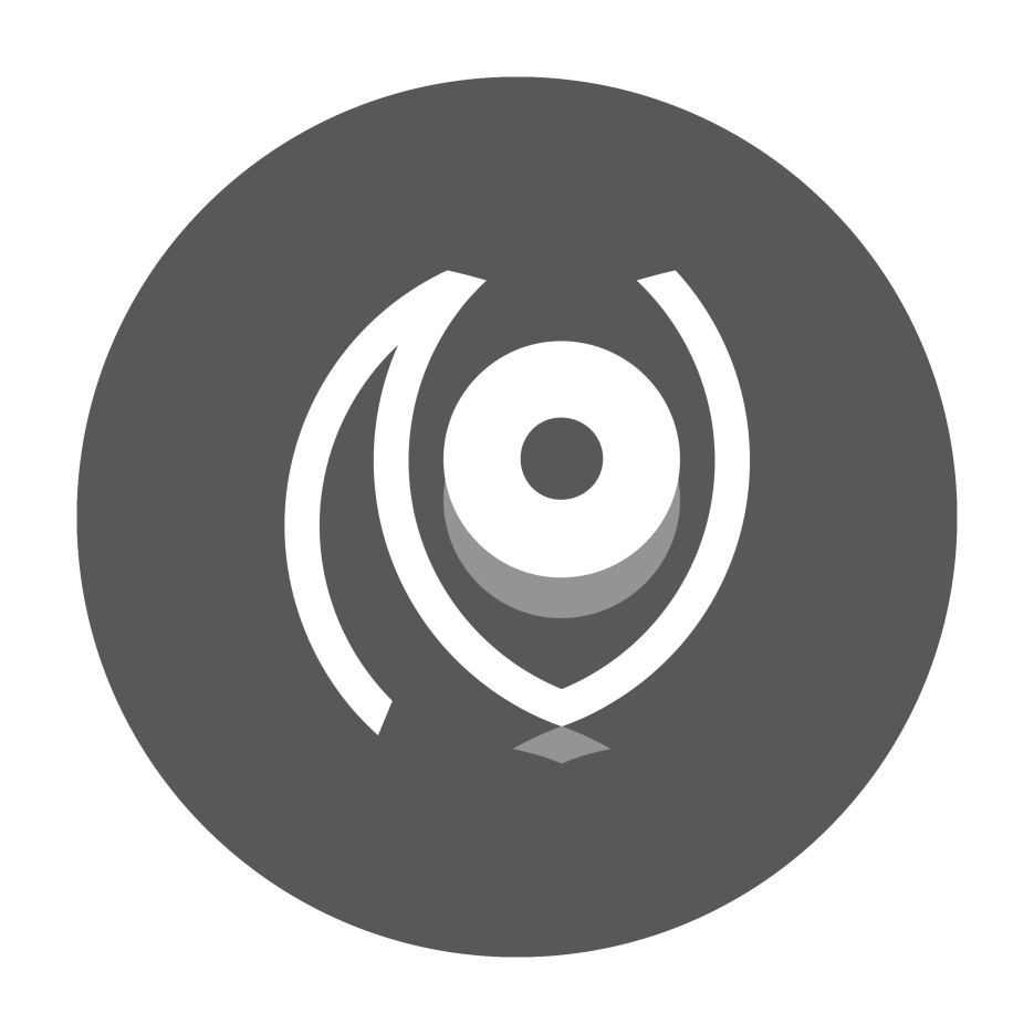 Circular-Stamp