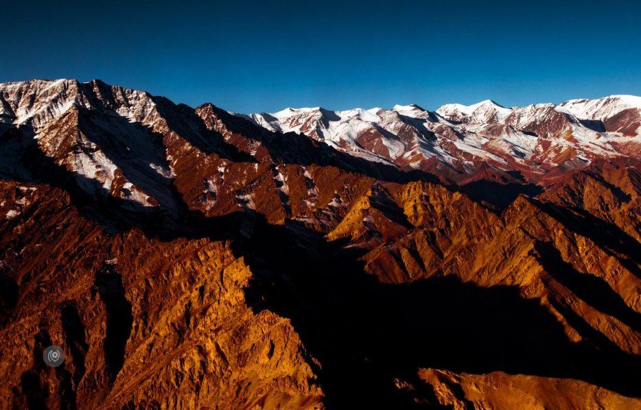 Naina.co, #Landscape, #EyesForDestinations, Ladakh, Leh, India, Travel, Professional Photographer, Photo Prints, #EyesforIndia, From The Air, Airplane, Aeroplane, Mountains, Mountain Ranges, Travel Photographer, Lifestyle Photographer, Luxury Photographer, Travel Blogger, Lifestyle Blogger, Luxury Blogger, Blogger