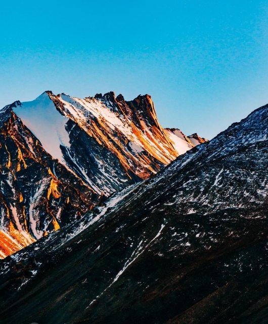 Naina.co, #Landscape, #EyesForDestinations, Ladakh, Leh, India, Travel, Professional Photographer, Photo Prints, #EyesforIndia, Snow, Mountains, Mountain Ranges, Travel Photographer, Lifestyle Photographer, Luxury Photographer, Travel Blogger, Lifestyle Blogger, Luxury Blogger, Blogger