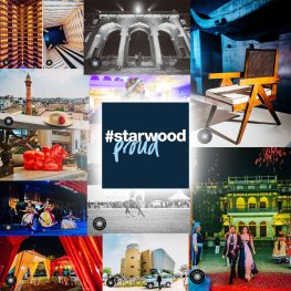 StarwoodProud