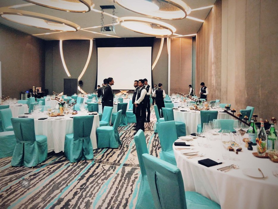 Naina.co, Visual Storyteller, Luxury Brands, Naina Redhu, Professional Photographer, Experience Collector, Luxury Photographer, Luxury Blogger, Lifestyle, Visual Storyteller for Luxury Brands, EyesForLuxury, Luxury Blogger, Lifestyle Blogger, Luxury Photographer India, Lifestyle Photographer India, Luxury Blogger India, Lifestyle Blogger India, #EyesForDining, Pullman Hotel, New Delhi Aerocity, Wi-Not, Magandeep Singh, Gurjit Barry, Gagan Sharma, KRSMA Estates, KRSMA, Indian Wine, Sit Down Dinner, Black Tie, #ISC16, 9th Indian Sommelier Championship, #INDSOMM16, Indian Sommelier Champion, Pratik Angre