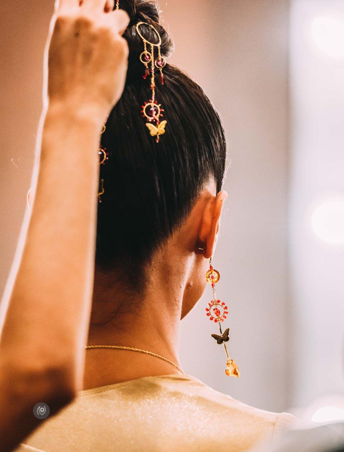 Naina.co, Visual Storyteller, Luxury Brands, Naina Redhu, Professional Photographer, Experience Collector, Luxury Photographer, Luxury Blogger, Lifestyle, Visual Storyteller for Luxury Brands, EyesForLuxury, Luxury Blogger, Lifestyle Blogger, Luxury Photographer India, Lifestyle Photographer India, Luxury Blogger India, Lifestyle Blogger India, #SwarovskixConfluence, #SwarovskiIndia, #SwarovskiCrystals, #NAINAxSwarovskiConfluence, Crystal Jewellery, Jewellery Photographer, Jewellery Photographer India, Jewellery Blogger, Jewellery Blogger India, Indian Jewellery, Designer Jewellery, Fashion Designers, Taj Palace Hotel, Taj Palace Hotel New Delhi, Taj Palace New Delhi, Taj Palace Delhi, Event Photographer, Event Blogger, Event Photographer India, Event Blogger India, Swarovski