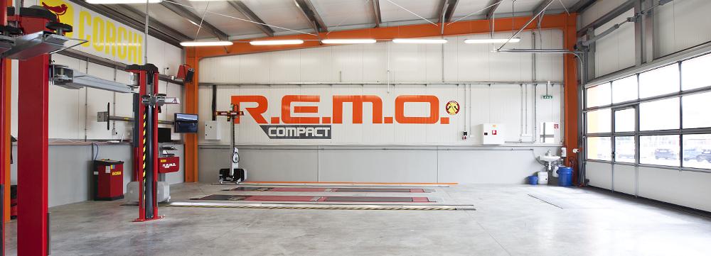 Remo_slide32